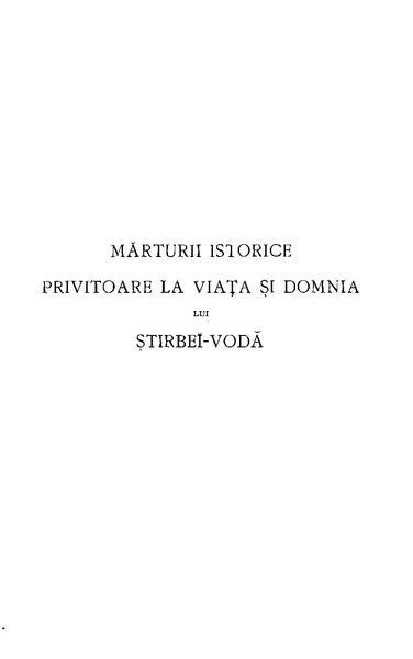 File:Nicolae Iorga - Mărturii istorice privitoare la viața și domnia lui Ştirbei-Vodă.pdf