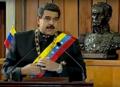 Nicolas Maduro February 2017.png