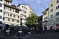 Niederdorf - Stüssihofstatt 2011-07-20 19-32-12 ShiftN2.jpg