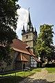 Niederspier-Kirche.JPG
