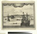 Nieu Amsterdam, at. New Yorck (NYPL Hades-118192-53897).tif