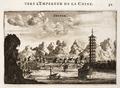 Nieuhof-Ambassade-vers-la-Chine-1665 0755.tif