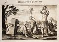 Nieuhof-Description-générale-de-la-Chine-1665 0845.tif
