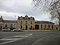 Nieuil-L'Espoir, mairie (large).jpg