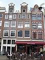 Nieuwmarkt 32, 34 and 36.jpg