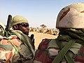 Nigerien Army patrol in Diffa 2016.jpg