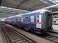 Nightjet Bvcmbz 59-90 042-2 - Bruxelles-Midi - 2020-01-22.jpg