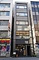 Nihonbashi Benmatsu-1.jpg