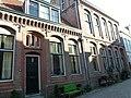Nijmegen Begijnenstraat 8-8a-10.JPG