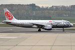 Niki, OE-LEA, Airbus A320-214 (23062984265).jpg