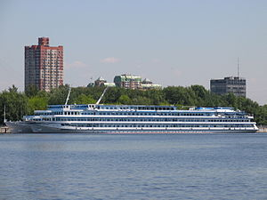 Nikolay Karamzin in North River Port 5-jun-2012 02.JPG