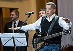 Nikolay Rastorguyev (2016-10-01) 01.jpg