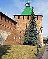 Nikolskaya Tower of Kremlin.jpg