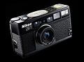 Nikon 28ti Austin Calhoon Photograph.jpg