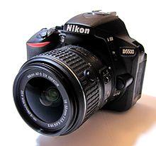 Nikon D5500 - 18-55mm - Front 1.jpg