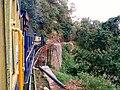 Nilgiri Mountain Railways- Tamil Nadu-India-02.jpg