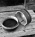 Nils-hól-buan24 Foto L Palmqvist juli 1943.jpg