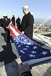 Nimitz departs from Everett 130330-N-JC752-768.jpg