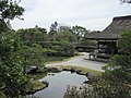 Ninna-ji National Treasure World heritage Kyoto 国宝・世界遺産 仁和寺 京都09.JPG