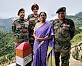 Nirmala Sitharaman with R Gopal.jpg