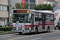 Nishitetsu-Bus-Kitakyushu 5136.jpg
