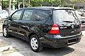 Nissan Grand Livina - 001.jpg
