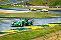 Nissan Onroak DPi Petit Le Mans 2017.jpg