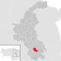 Nitscha im Bezirk WZ.png