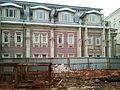 Nizhny Novgorod, Kostin St., 2b.jpg