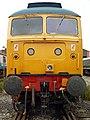 No.47401 North Eastern (Class 47) (6137466424).jpg