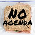 No Agenda cover 756.png