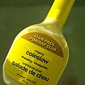 No name sans nom coleslow sauce.jpg