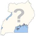 Noch kene Koort-Uganda.png