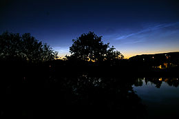 Noctilucent clouds over Bergen.jpg