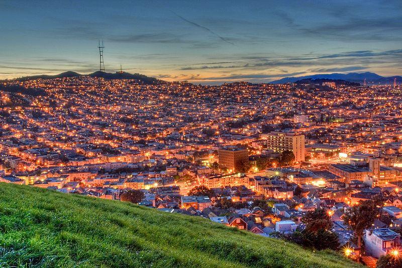 File:Noe Valley San Francisco 5.jpg