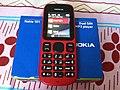Nokia 101 red.jpg