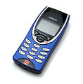 Nokia 8210.jpg