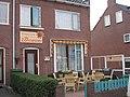 Noordwijk Pension de Zonnester v2.jpg