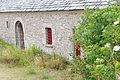 Nord Finistère - Dunes de Keremma - Chapelle Saint-Guvroc - 012.jpg