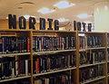 Nordic-Noir.jpg