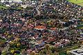 Nordkirchen, Ortsansicht -- 2014 -- 3812.jpg