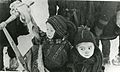 Nordnorske flyktninger (7138483303).jpg