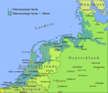 Nordsee plus 1m.png