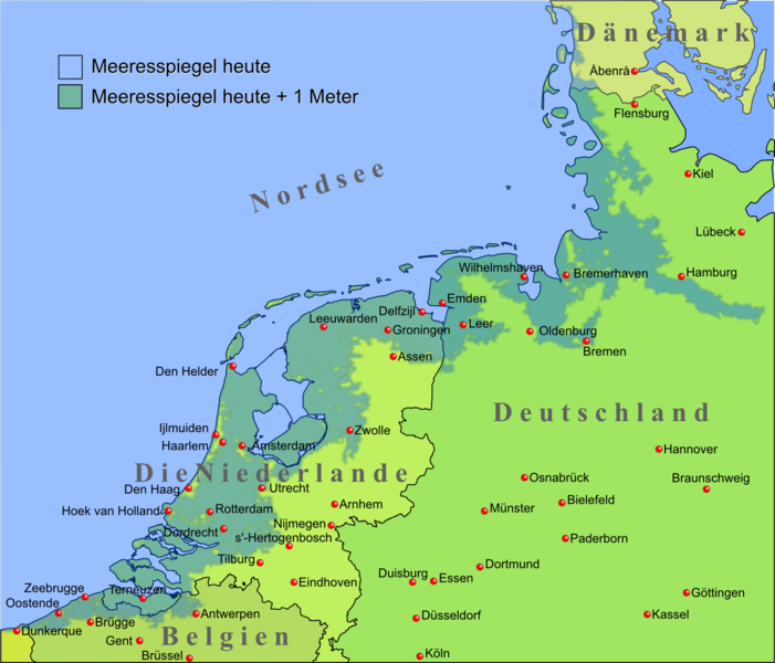 File:Nordsee plus 1m.png