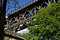 Norfolk & Western Railroad Trestle (9334210109).jpg