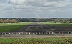 North Weald Bassett MMB 01 North Weald Airfield.jpg