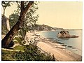 North sands, Tenby, Wales LOC 3752415174.jpg