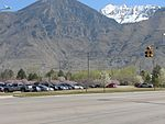 Northeast at E 1860 S & Novell Pl in Provo, Mar 15.jpg