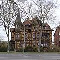 Northeim Rueckingsallee 5 Haus.jpg
