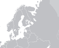 Northern europe map center Vyborg.png